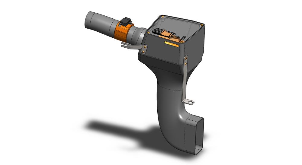 Airbox & MAF Non-Cutaway-wide.jpg