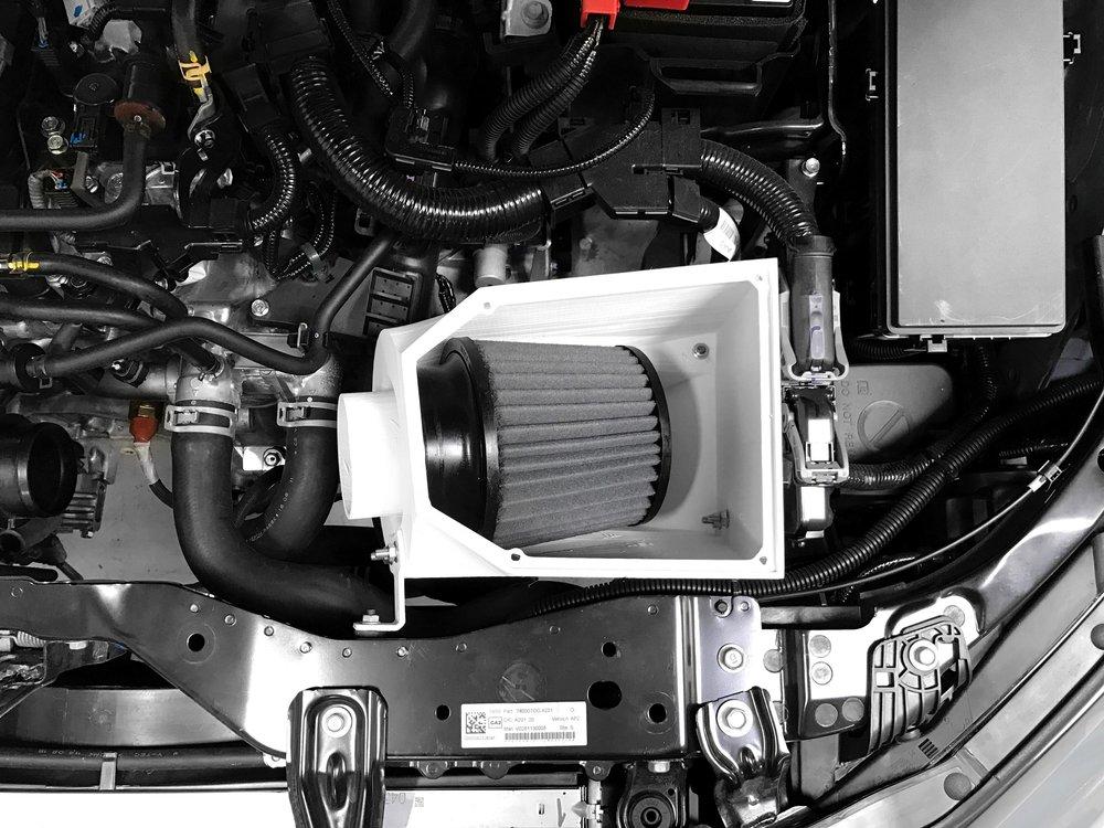 3D-Print-V1-web.jpg