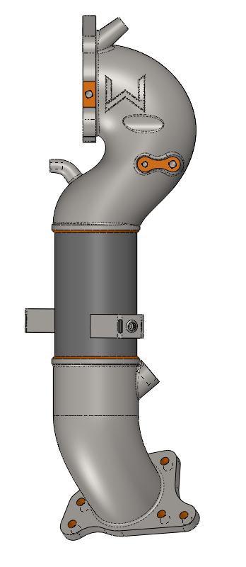 Civic-Downpipe-CAD-10.PNG
