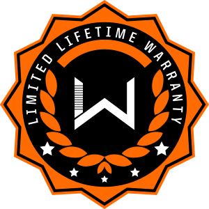 27Won-Lifetime-Warranty-Badge.png
