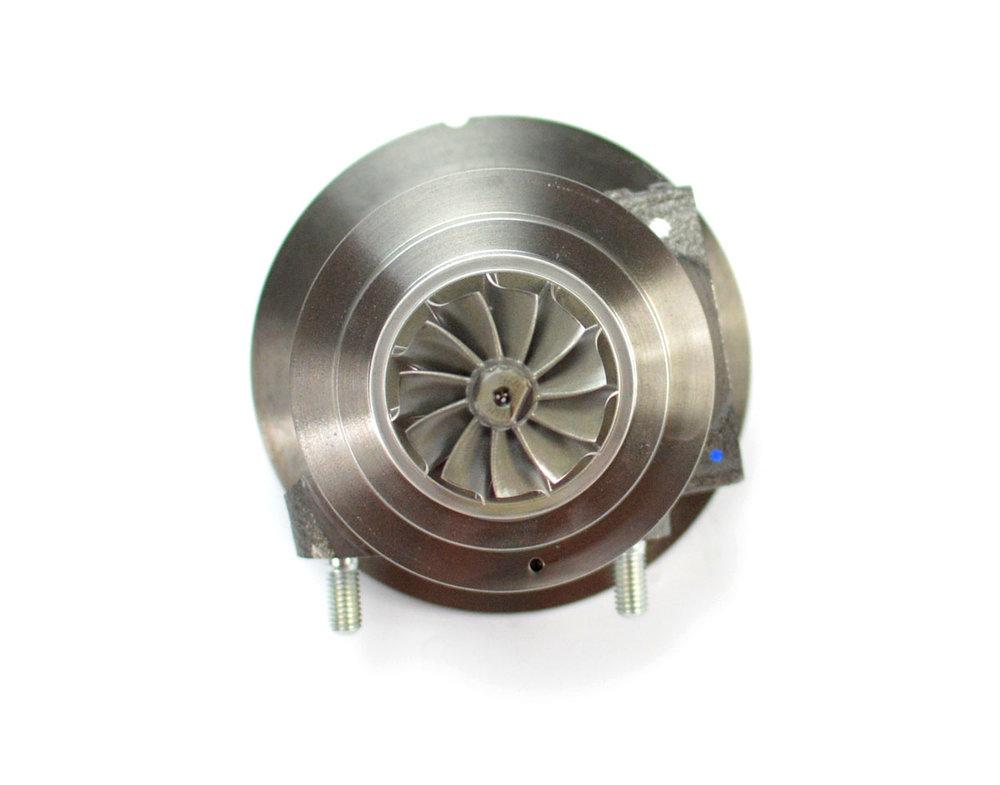 OEM turbine wheel