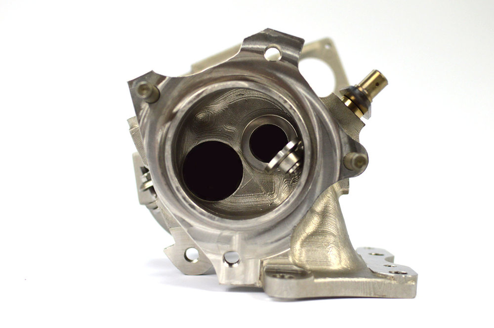 27WON-Turbo-Turbine-Housing.jpg