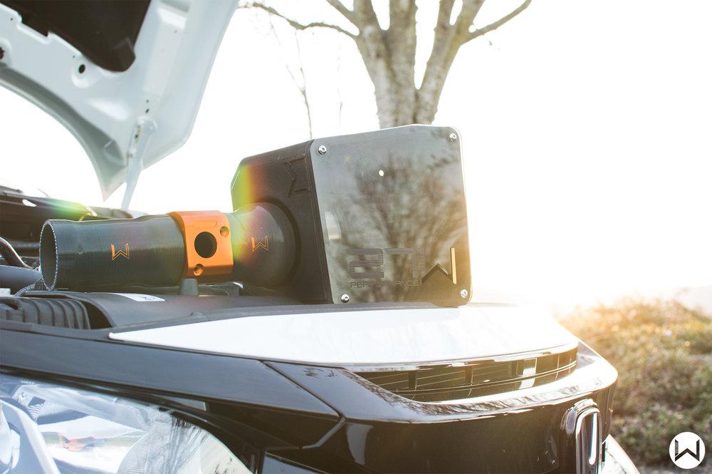 Honda-SI-Cold-Air-Intake.jpg