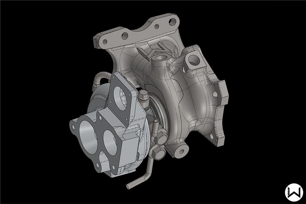 27WON-CivicX-W1-Turbo - WM.jpg