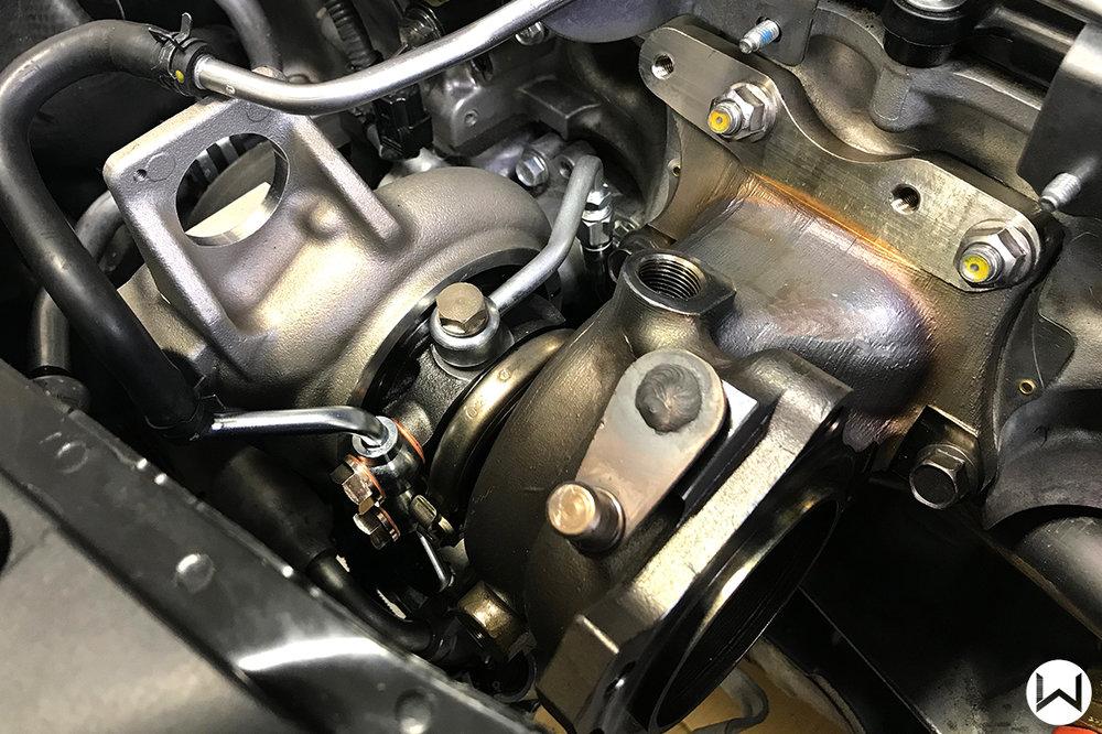 Civic-SI-Turbo-Installed - WM.jpg