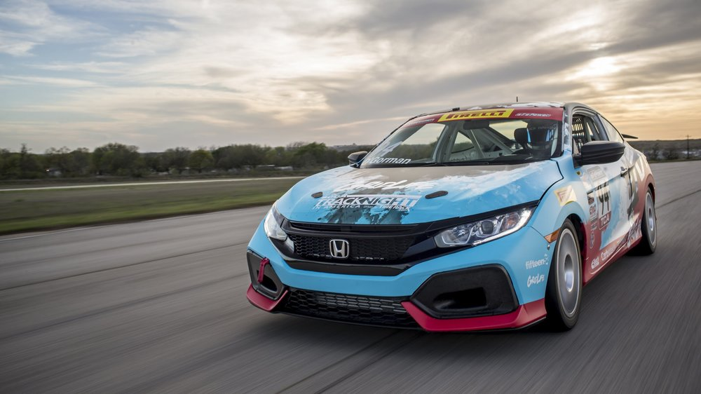 Civic SI race car 1.JPG