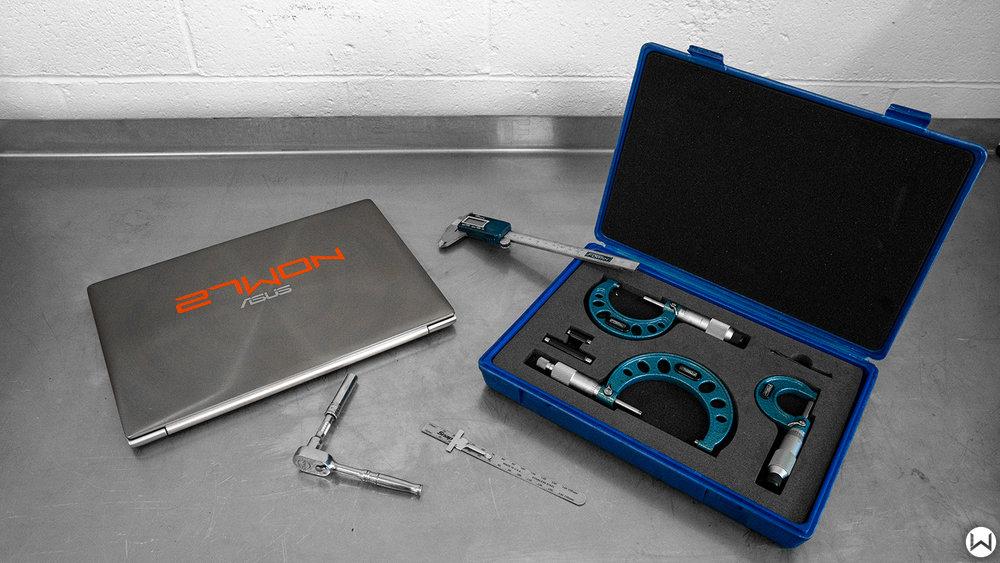 Tool Box #1.jpg