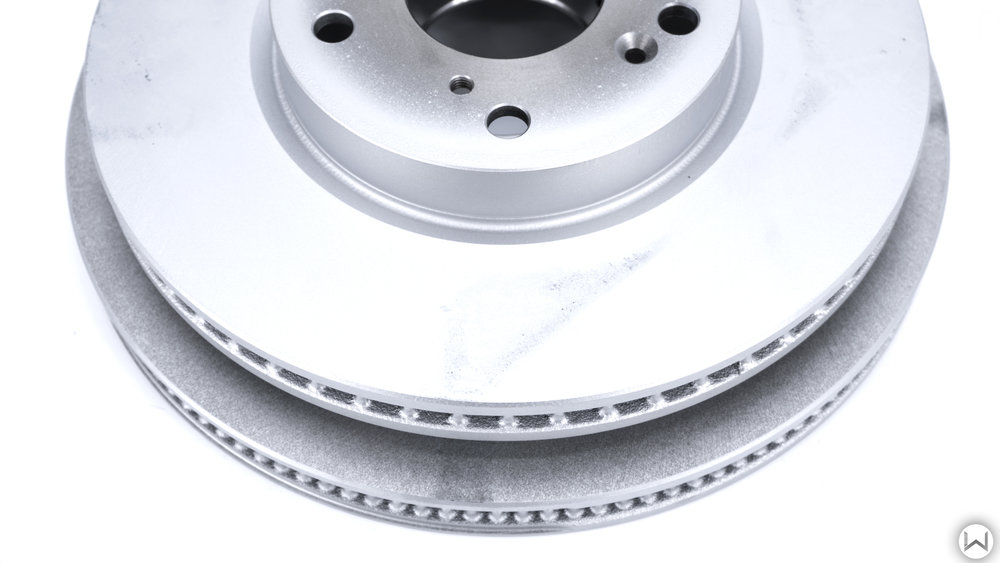 SI vs Hatchback Rotors  (1).jpg