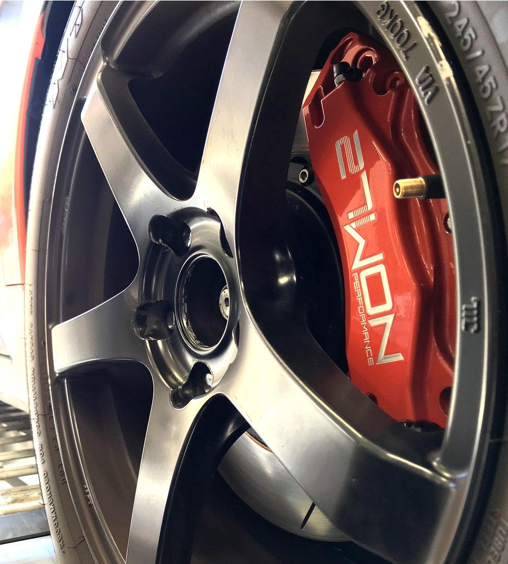 honda-civic-performance-brakes.JPG