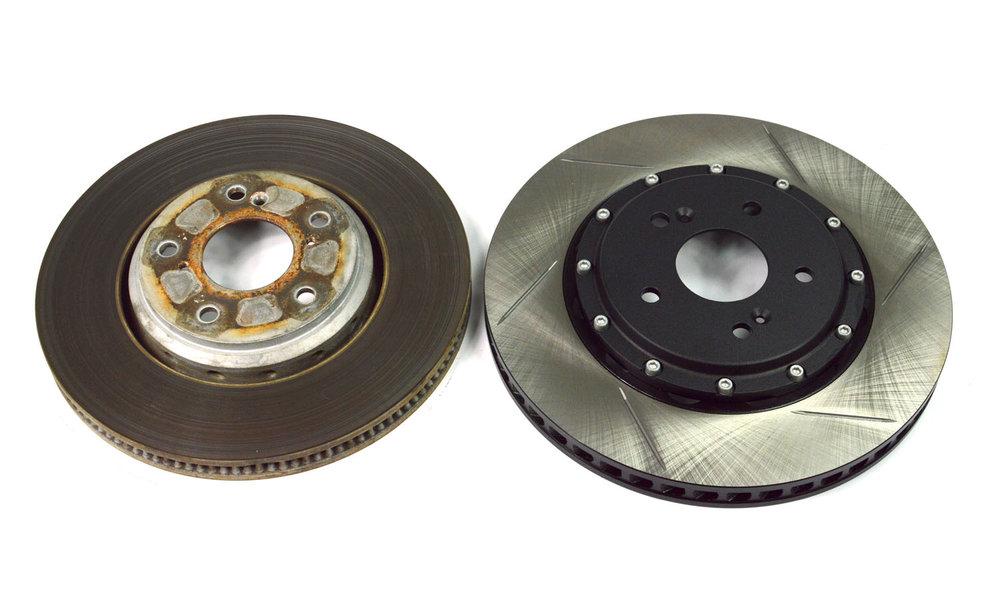 honda-civic-big-brake-kit.JPG