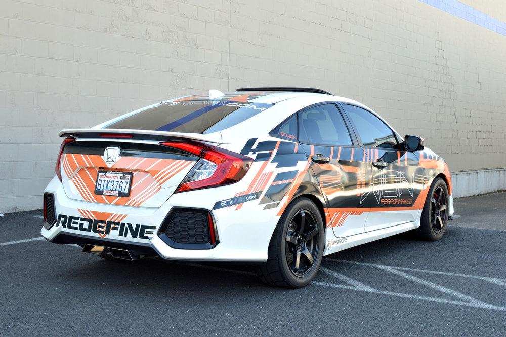 v1-honda-civic-x-si-exhaust-on-car.JPG