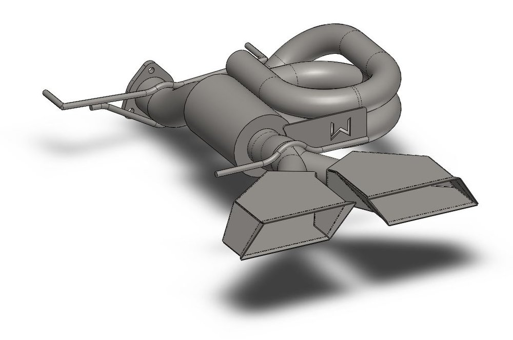 honda-si-exhaust-tip-cad-v1-angle.JPG