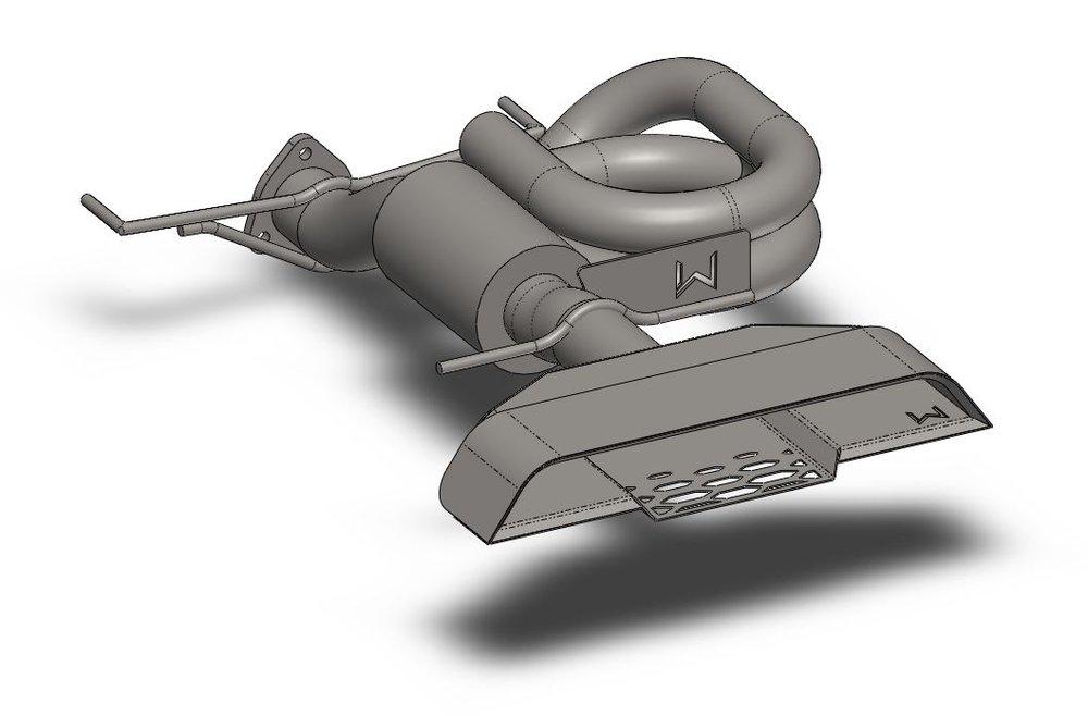 honda-si-exhaust-tip-cad-v2-angle.JPG