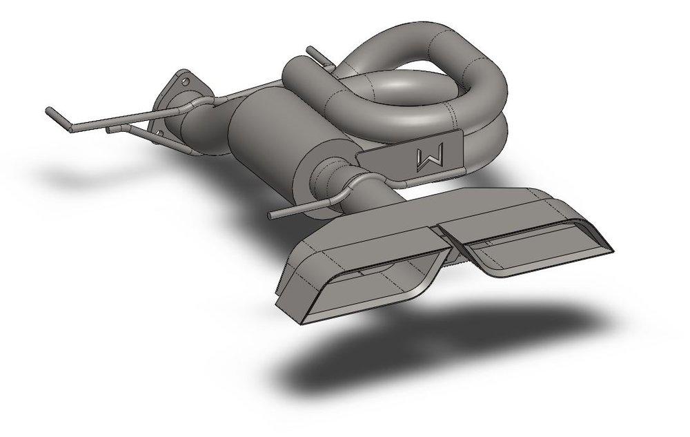 honda-si-exhaust-tip-cad-v3-angle.JPG