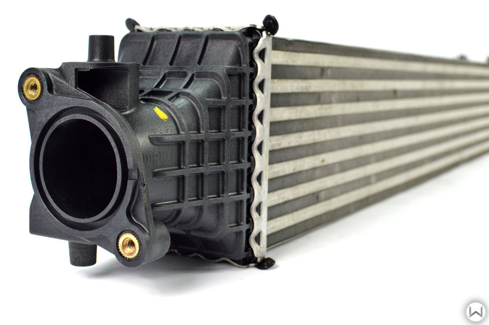civic-x-intercooler-kit.jpg