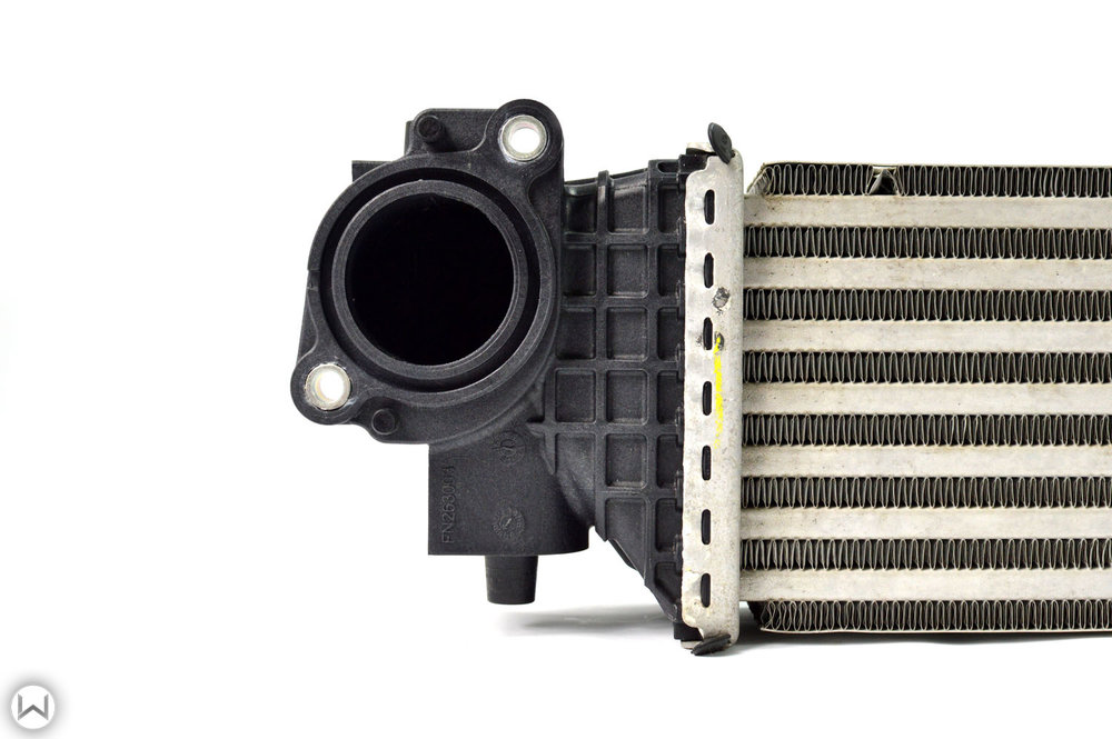 honda-civic-si-performance-intercooler.jpg