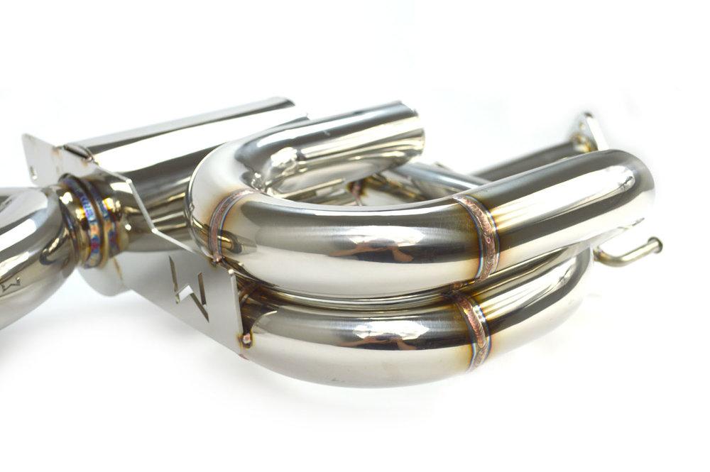 civic-x-exhaust-helmholtz-resonator.JPG