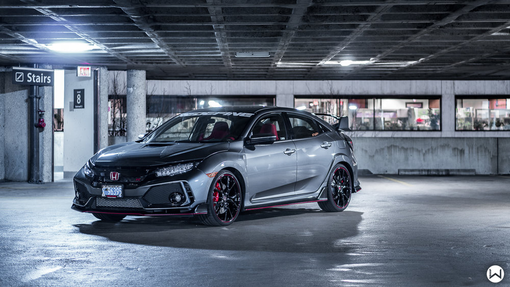 FK8 Civic.JPG