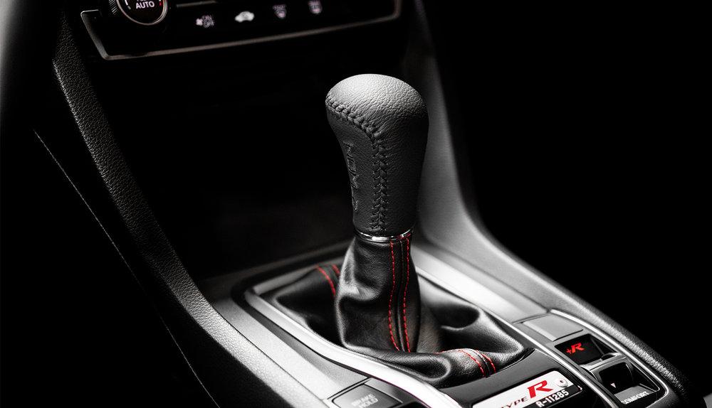 Civic-Type-R-top.jpg