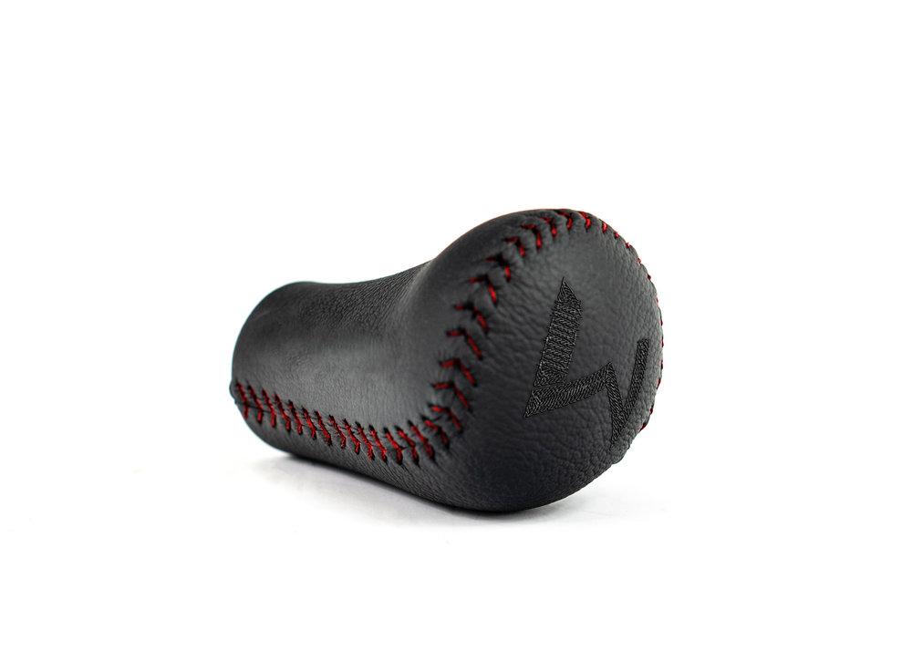 W-leather-knob.jpg