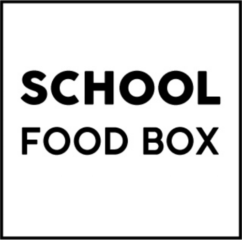 School Food Box