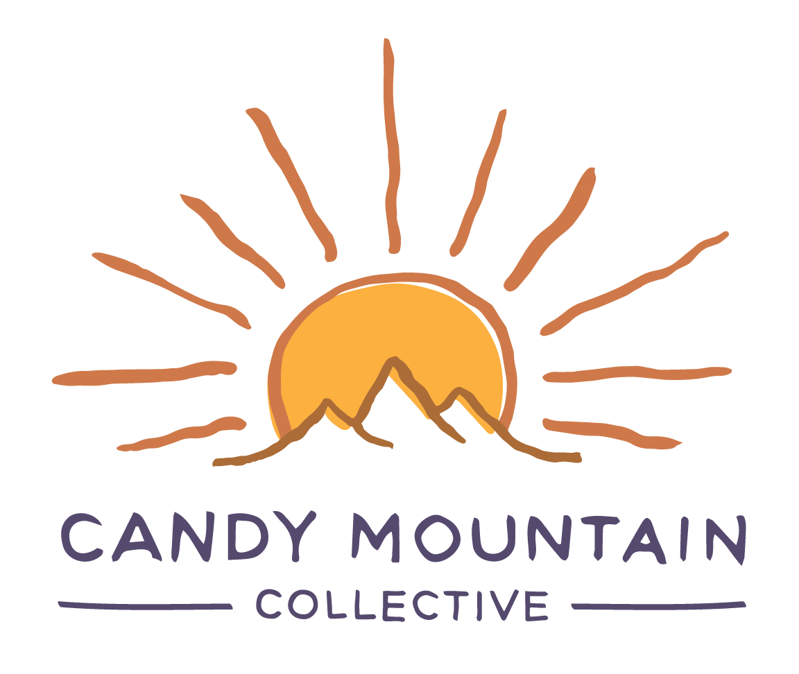 Candy Mountain Collective