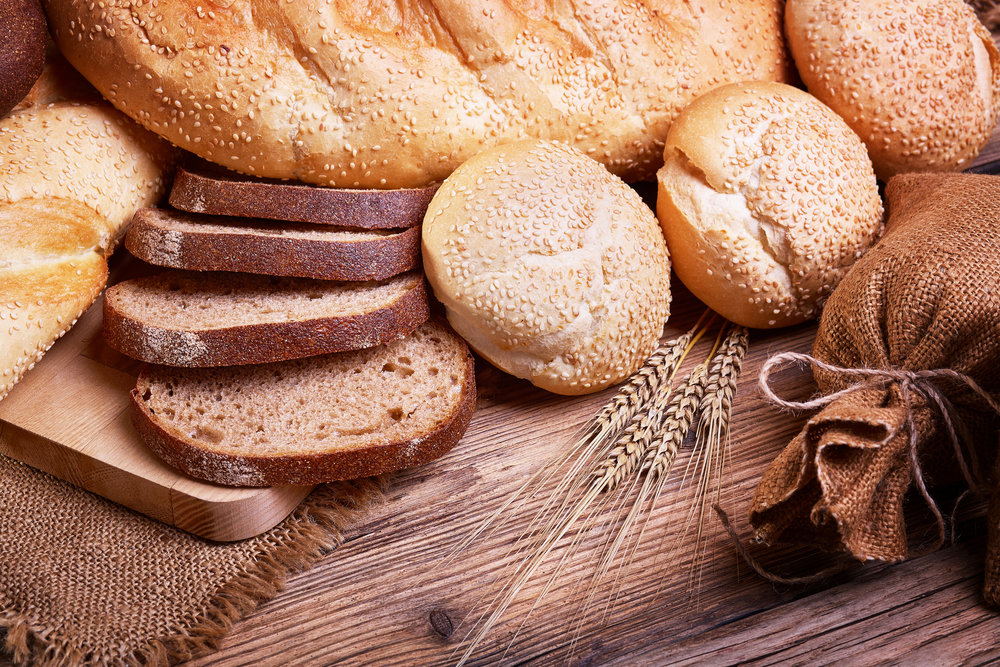 Variety of whole grain breads.  180Physique  fitness  gym  excercise  diet  meal plan  nutrition  supplements  advocare  competition  posing  personal training  group training  fit pregnancy  fit mom  180fitsquad  grocery  healthy  lifestyle  recipes  organic  online training  virtual training  natural  balance  Oklahoma  Oklahoma city  OKC  family friendly  diversity