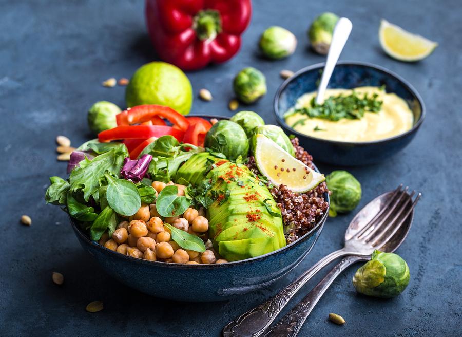 bigstock-Bowl-With-Healthy-Salad-211162693.jpg