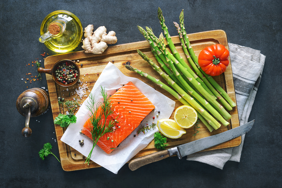 bigstock-Fresh-salmon-fillet-with-aroma-232052464.jpg