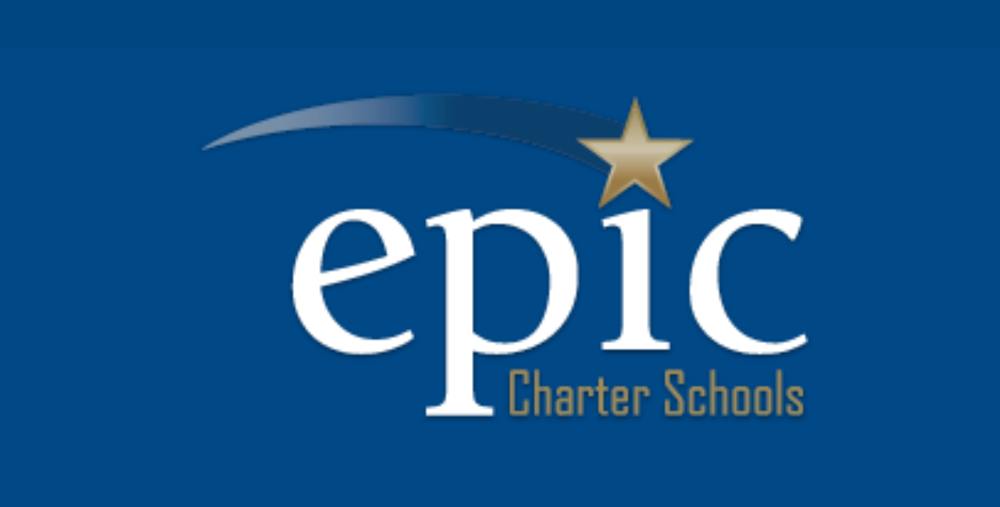 Epic Charter Schools.png