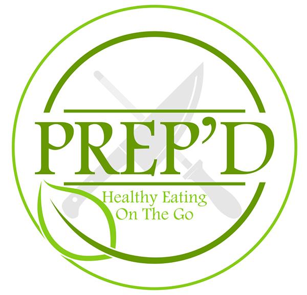 Prep'd-Logo.jpg