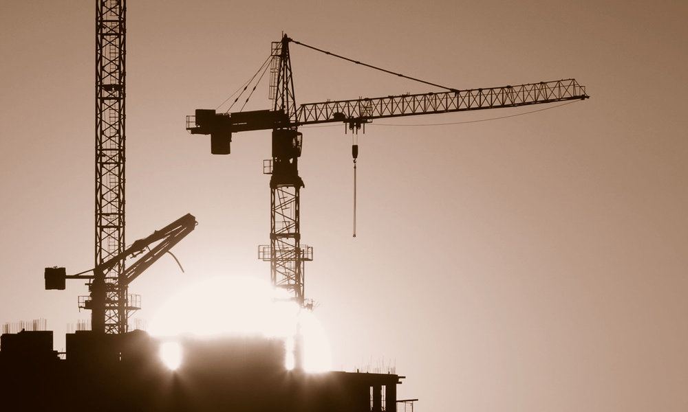duo2-ConstructionLaw-shutterstock_54248665-Full_Color-1500_Wide-Cropped2.jpg