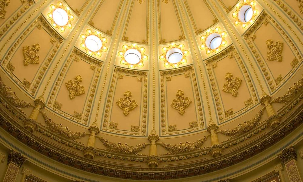 colorCropped-Sacramento_Capitol-shutterstock_55134442-Full_Color-1500_Wide.jpg