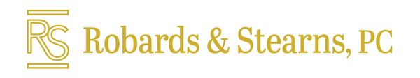 Robards & Stearns, PC | Attorneys at Law | Los Gatos & Folsom, CA