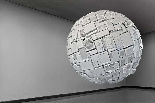 AN-TE-LIU-White-Dwarf.jpg