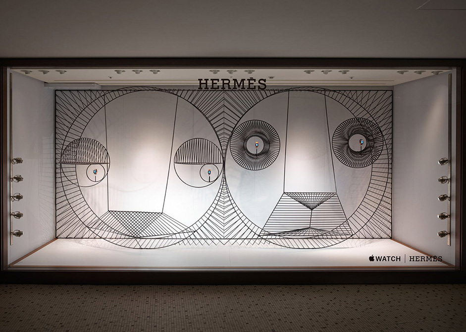apple-watch-hermes-japan-window-display-gamfratesi-shop-retail-design-installation-animals-nature-drawings-robert-dallet-faces_dezeen_1568_8.jpg