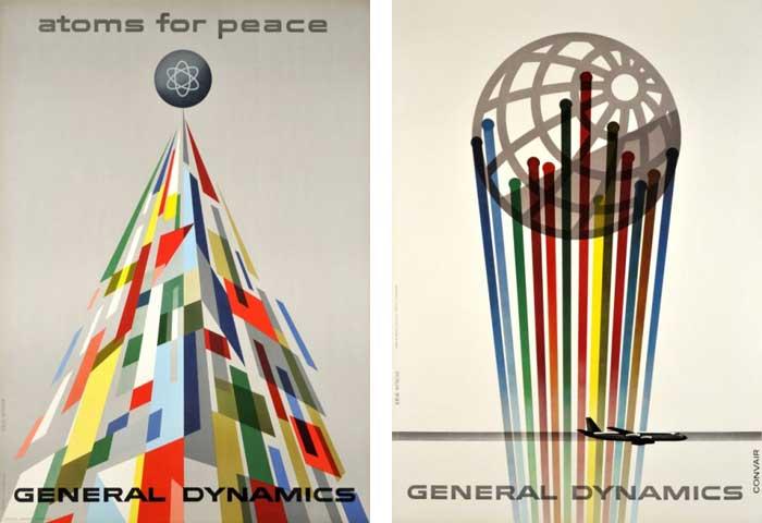 erik-nitsche-general-dynamics-posters.jpg