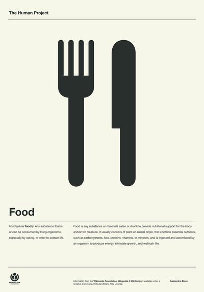 Food_Poster_Ad.jpg