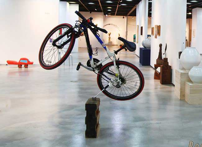 rocky-byun-sculpture-art-equilibre-balance-3.jpg