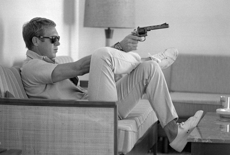 Steve-McQueen-Jack-Purcell-Sneakers-800x538.jpg