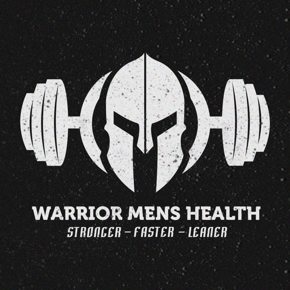 Warrior Mens Health