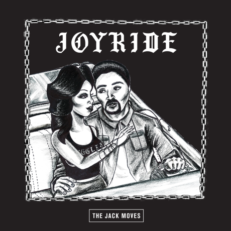 THE JACK MOVES: JOYRIDE   ROLE INFO ETC.