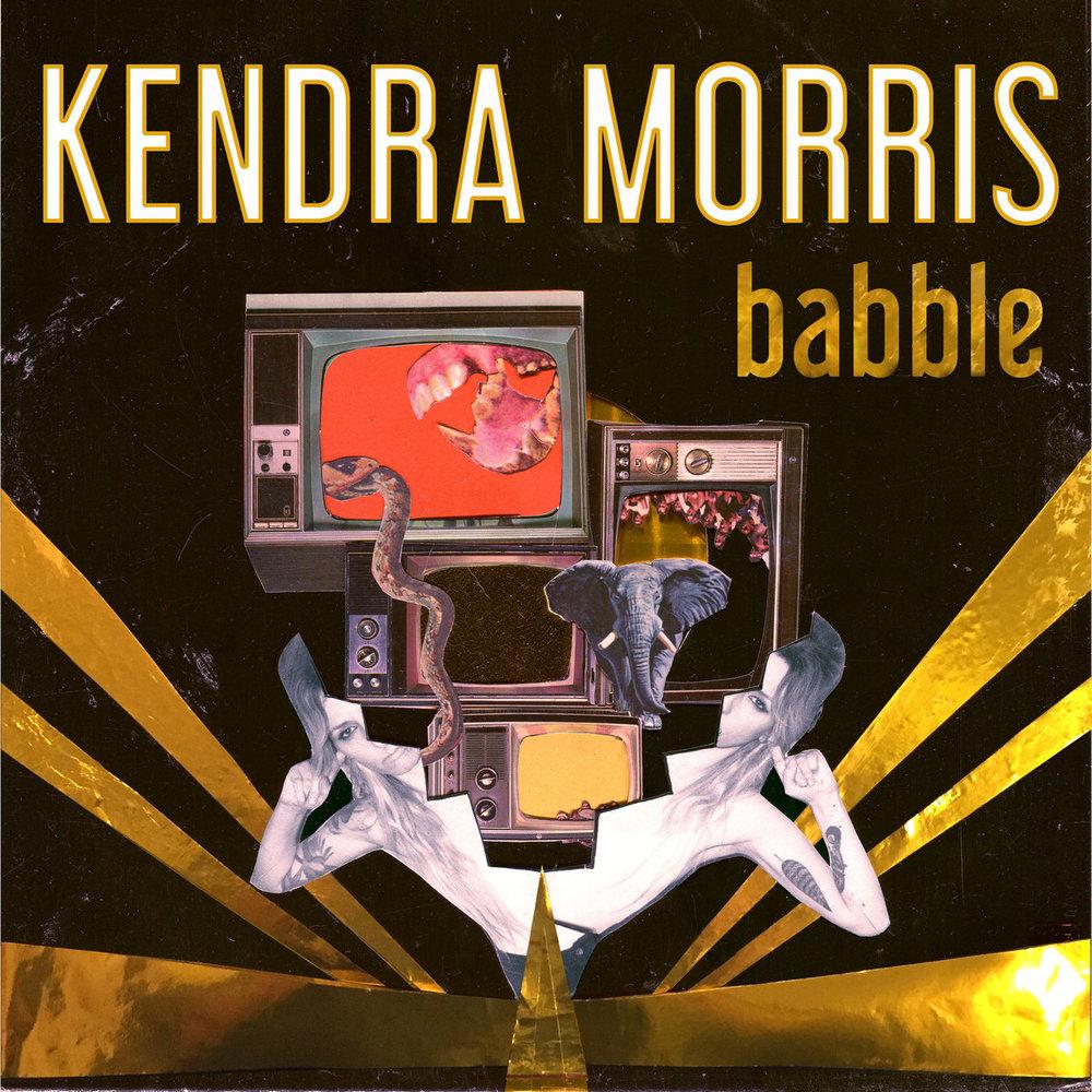 kendra-morris-sea-life_4722165.jpg