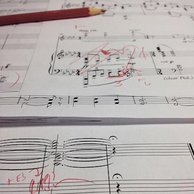 Composer -