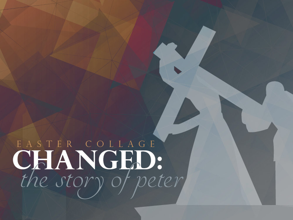 2018-03-18 Changed-The Story of Peter.jpg