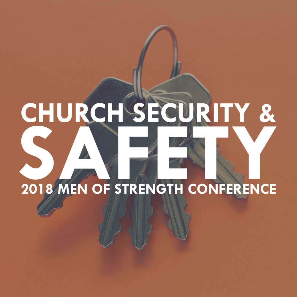 Church security and safety.jpg