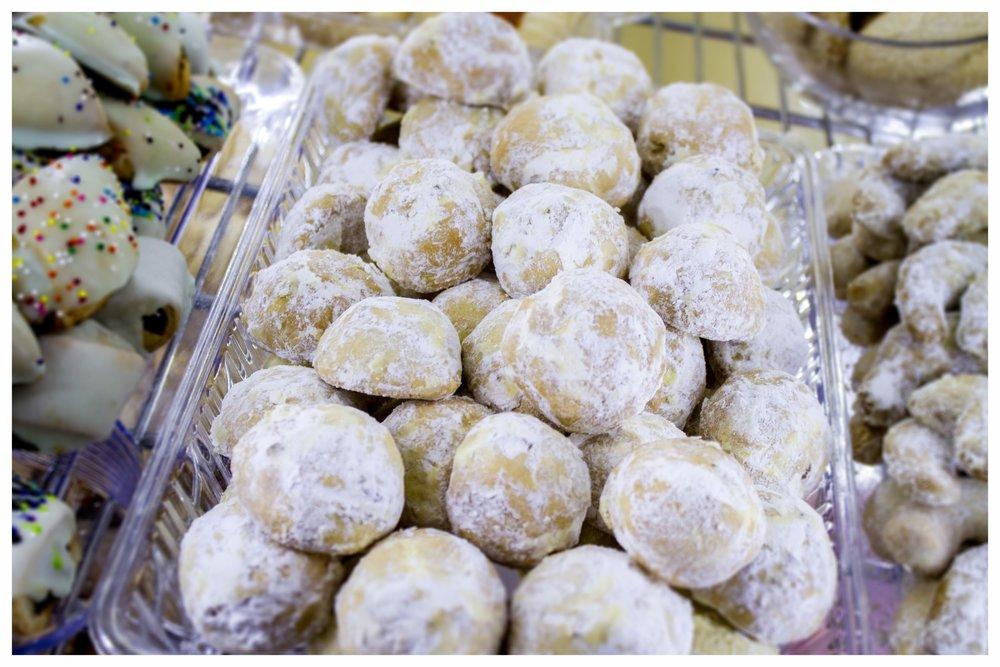 cookies A.jpg