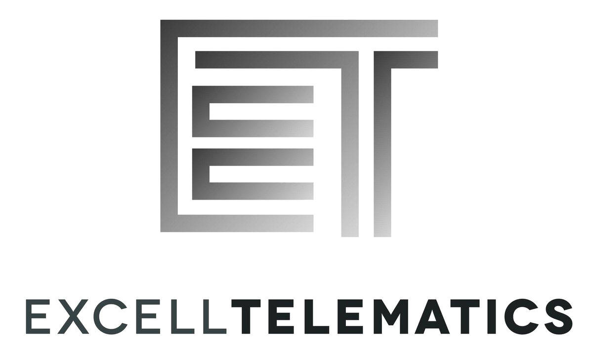 Excell Telematics