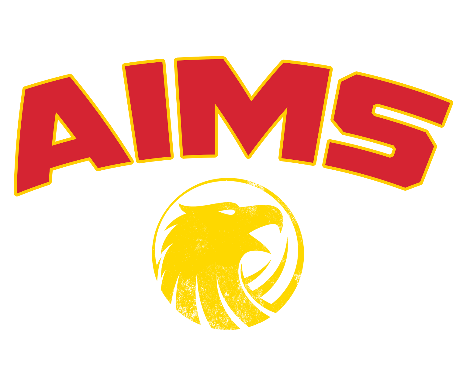 AIMS Athletics