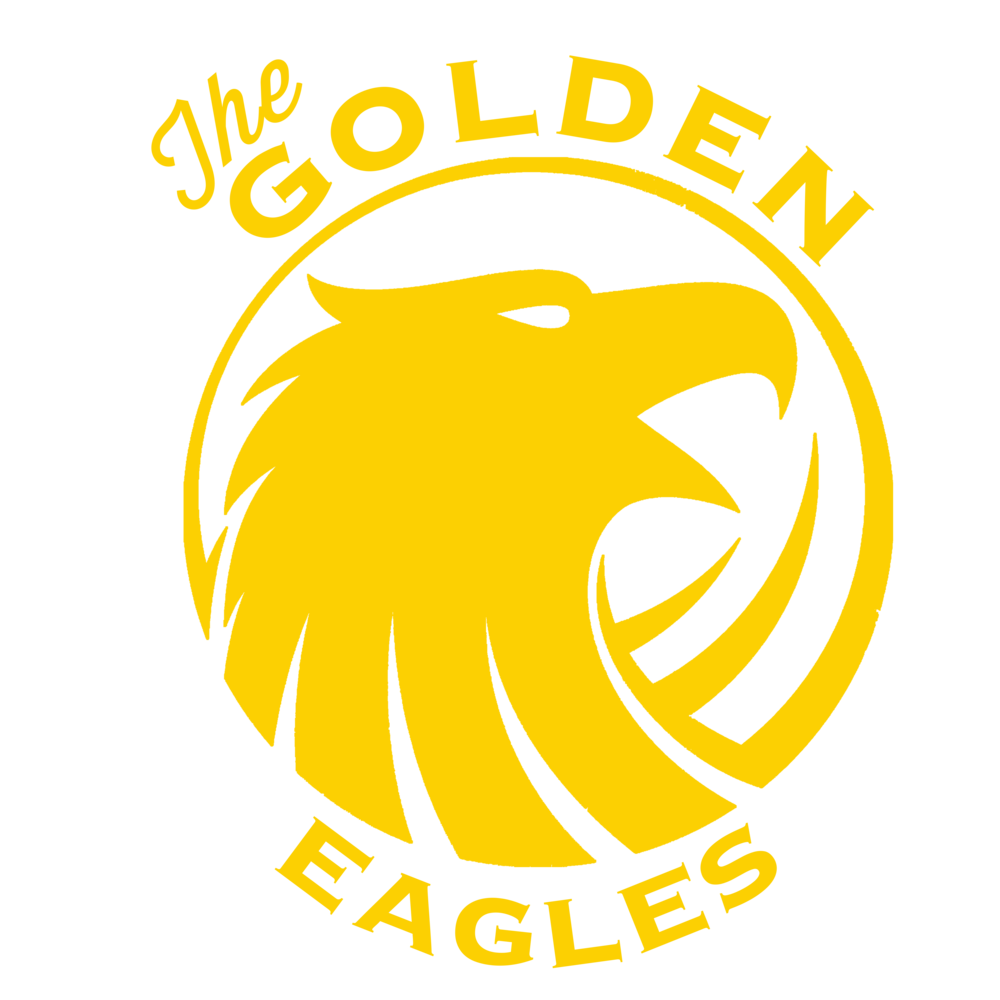 The Golden Eagles.png